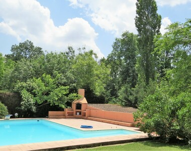 Sale House 8 rooms 250m² Toulouse - photo
