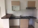 Location Appartement 2 pièces 39m² Saint-Denis (97400) - Photo 3