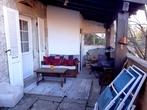 Vente Maison 6 pièces 150m² Dunieres-Sur-Eyrieux (07360) - Photo 5