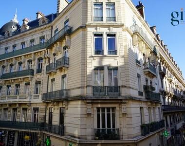 Vente Appartement 4 pièces 94m² Grenoble (38000) - photo