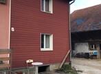 Vente Maison 8 pièces 237m² Falkwiller (68210) - Photo 2