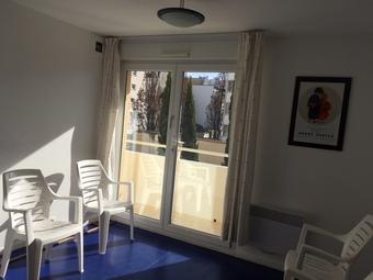 Vente Appartement 2 pièces 32m² Le Havre (76600) - Photo 1
