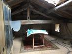 Vente Maison 4 pièces 160m² Amplepuis (69550) - Photo 13