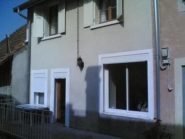Vente Maison 5 pièces 78m² Chindrieux (73310) - photo