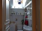 Vente Maison / Chalet / Ferme 4 pièces 180m² Cranves-Sales (74380) - Photo 22