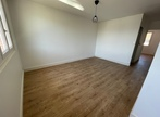 Vente Appartement 2 pièces 52m² Voiron (38500) - Photo 5