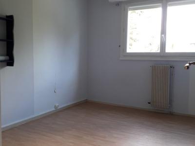 Vente Appartement 4 pièces 78m² Pau (64000) - Photo 5