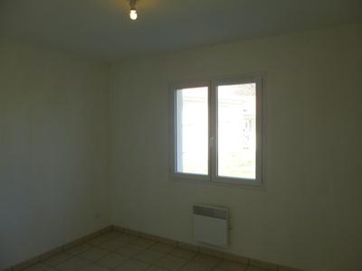 Location Maison 4 pièces 92m² Saint-Jean-Bonnefonds (42650) - Photo 10
