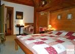 Sale House 9 rooms 308m² Saint-Gervais-les-Bains (74170) - Photo 17