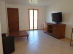 Vente Maison 4 pièces 82m² 5 KM SUD EGREVILLE - Photo 5