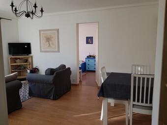 Vente Appartement 4 pièces 67m² Cabannes (13440) - photo