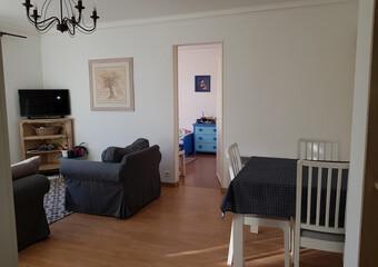 Location Appartement 4 pièces 67m² Cabannes (13440) - Photo 1
