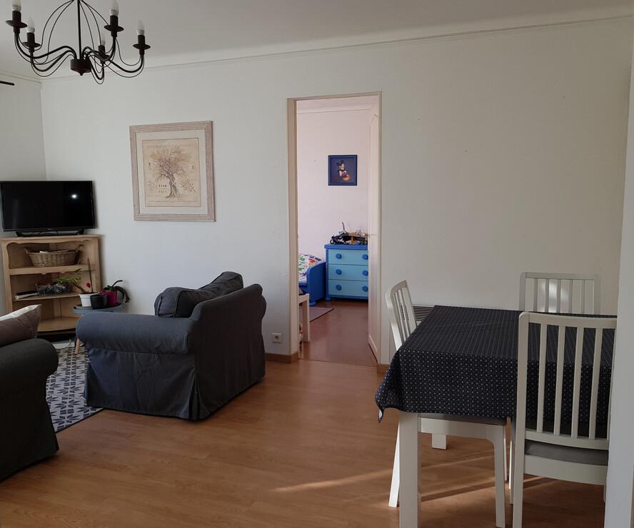 Location Appartement 4 pièces 67m² Cabannes (13440) - photo