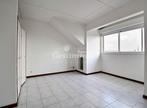 Location Appartement 4 pièces 115m² Cayenne (97300) - Photo 3