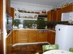 Sale House 8 rooms 199m² Saint-Ismier (38330) - Photo 7