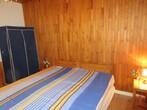 Vente Appartement 2 pièces 44m² Chamrousse (38410) - Photo 6