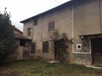 Vente Maison Coublanc (71170) - Photo 3
