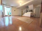 Vente Maison 4 pièces 112m² Givry (71640) - Photo 2