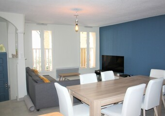 Sale House 4 rooms 90m² SAMATAN / LOMBEZ - Photo 1