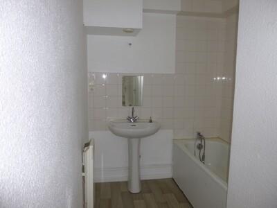 Location Appartement 2 pièces 39m² Saint-Étienne (42000) - Photo 5