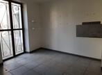 Vente Local commercial 13m² Cavaillon (84300) - Photo 3
