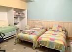 Vente Maison 5 pièces 120m² Samatan (32130) - Photo 5