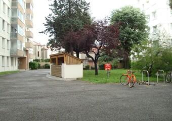 Location Appartement 3 pièces 58m² Grenoble (38000) - Photo 1