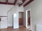 Vente Maison 4 pièces Quilly (44750) - Photo 2