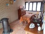 Vente Maison 7 pièces 107m² Merville (59660) - Photo 2