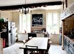 Sale House 14 rooms 410m² L'Isle-Jourdain (32600) - Photo 16