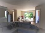 Vente Maison 5 pièces 123m² LIVRON - Photo 6