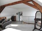 Vente Maison 4 pièces 135m² Farges-lès-Chalon (71150) - Photo 11