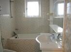 Vente Appartement 5 pièces 109m² Saint-Marcel (36200) - Photo 8