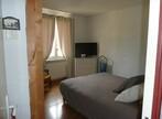 Vente Maison 108m² Bompas (66430) - Photo 6