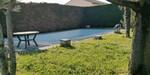 Vente Maison 7 pièces 155m² Mauves (07300) - Photo 8