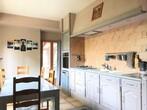Vente Maison 12 pièces 350m² Le Pont-de-Beauvoisin (38480) - Photo 3