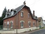 Vente Maison 7 pièces 130m² Pierremande (02300) - Photo 1
