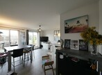 Vente Appartement 3 pièces 72m² Suresnes (92150) - Photo 4