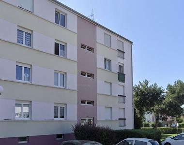 Vente Appartement 1 pièce 27m² Lure (70200) - photo