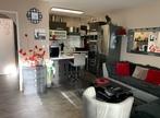 Sale Apartment 2 rooms 36m² Tournefeuille (31170) - Photo 2
