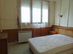 Sale House 10 rooms 124m² CHATEAU LA VALLIERE - Photo 14