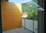 Vente Appartement 5 pièces 102m² La Tronche (38700) - Photo 11