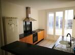 Vente Appartement 3 pièces 72m² Grenoble (38100) - Photo 26