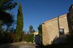 Vente Maison 7 pièces 150m² Vallon-Pont-d'Arc (07150) - Photo 17