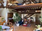 Vente Maison 6 pièces 330m² Gien (45500) - Photo 4
