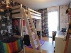 Vente Appartement 5 pièces 85m² Hostun (26730) - Photo 3