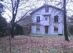 Vente Maison 7 pièces 140m² Bourg-en-Bresse (01000) - Photo 20