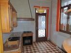 Vente Maison 4 pièces 100m² Chauny (02300) - Photo 4