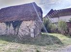 Vente Maison 1 pièce 42m² Queyssac-les-Vignes (19120) - Photo 12