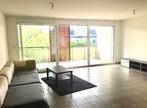 Location Appartement 4 pièces 91m² Chens-sur-Léman (74140) - Photo 4